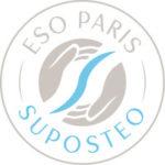 ESO Paris Suposteo Logo