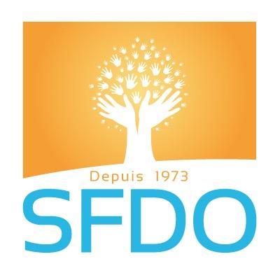 SFDO Logo Syndicat Français de Ostéopathes Ostéopathie